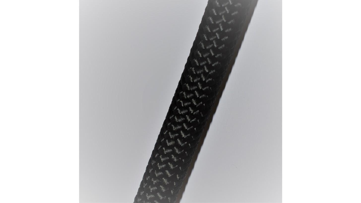 Logo Seile -  Leinen - Schnüre - Kordeln
