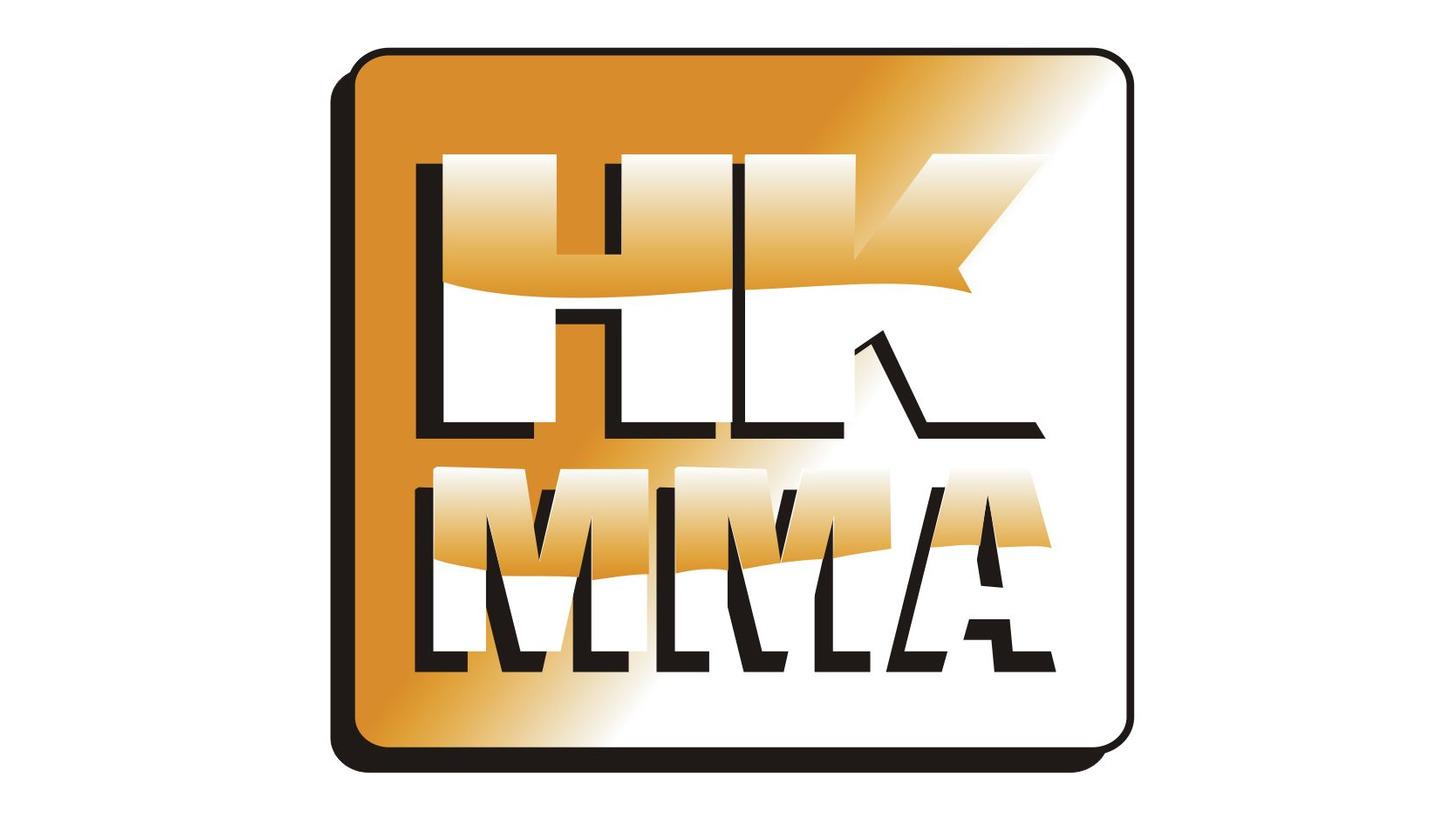 Logo The Hong Kong Metals Manufacturers Asso.