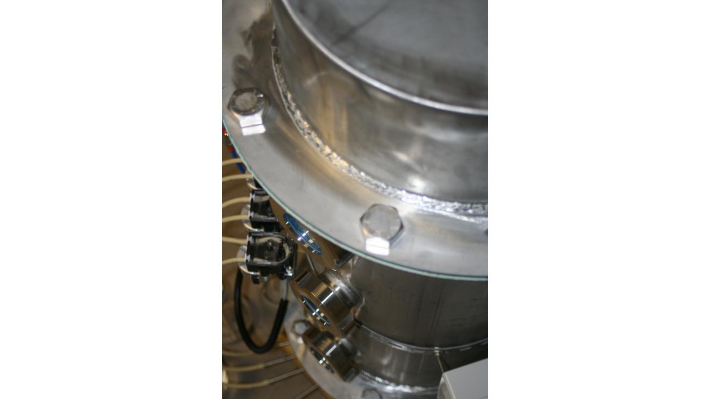 Logo Compact Trickle Bed Bioreactor (CTBB)