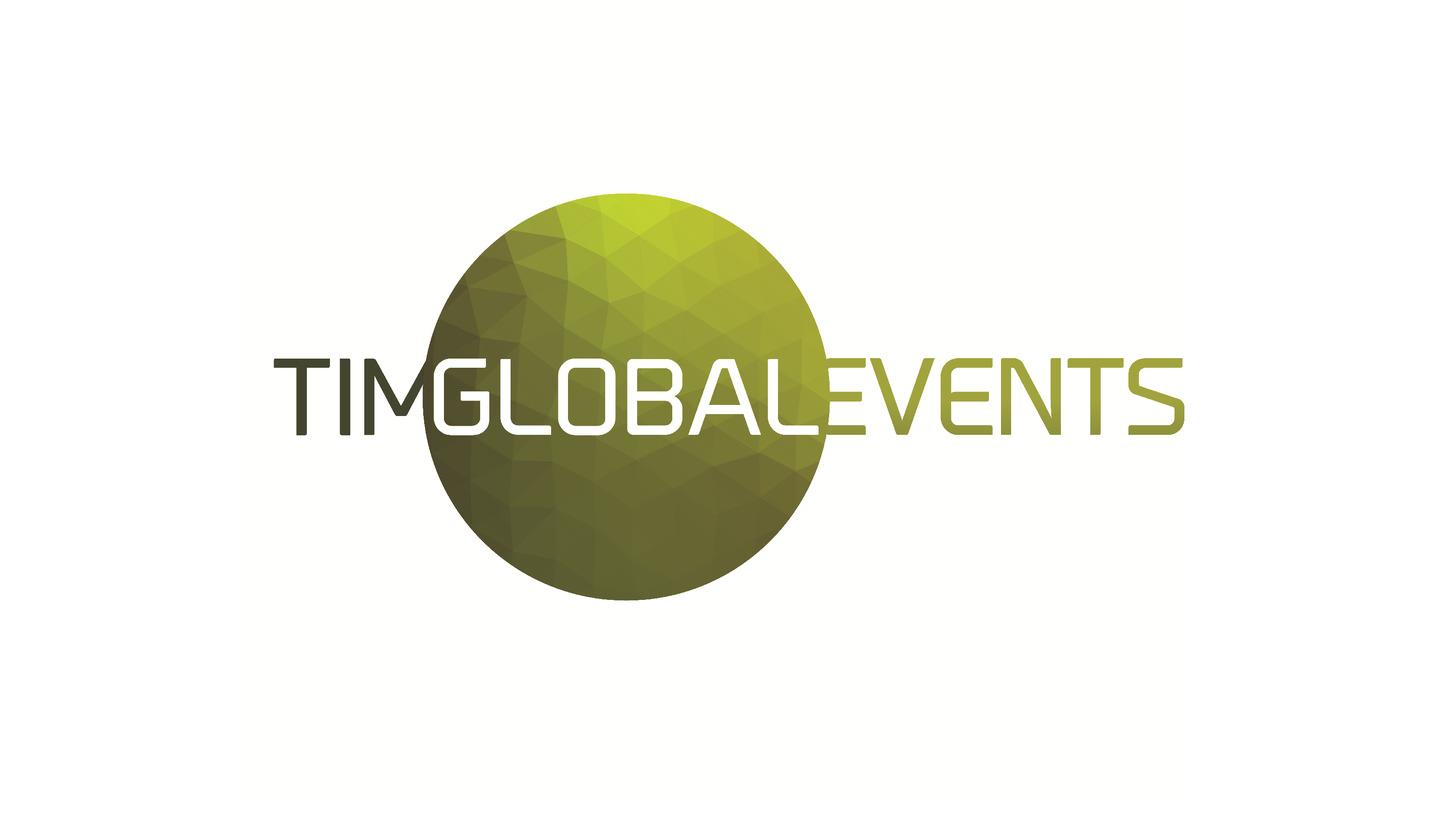 Logo Seminars