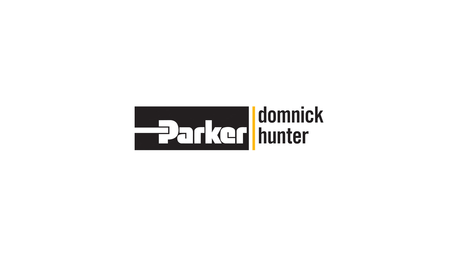 Logo Domnik Hunter