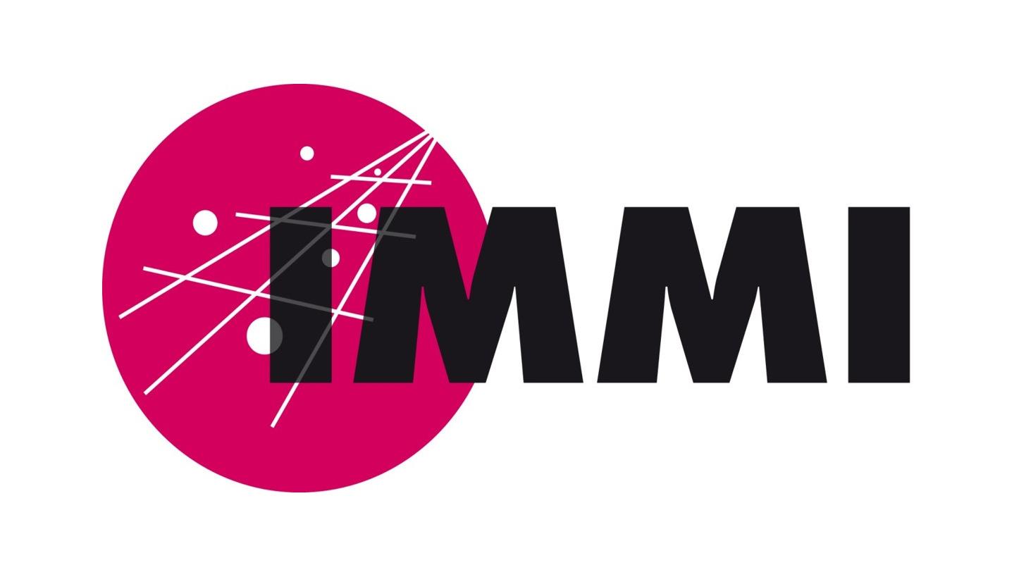 Logo IMMI