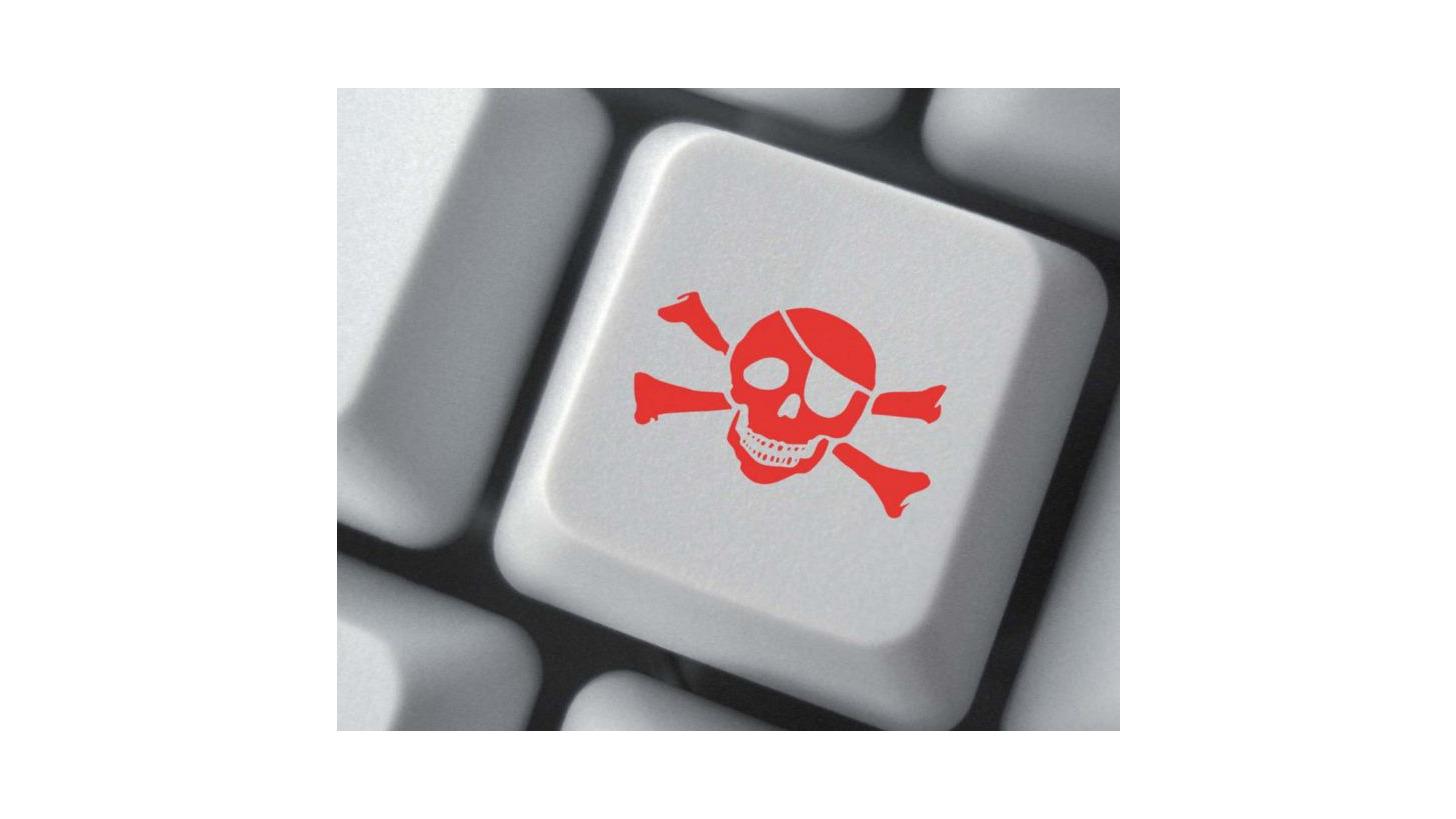 Logo Präventiver Schutz vor Produktpiraterie