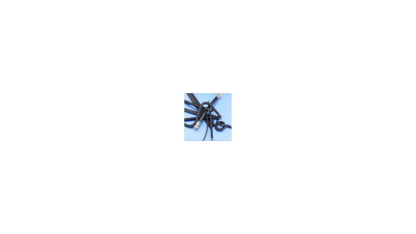 Logo Geflechtsschläuche
