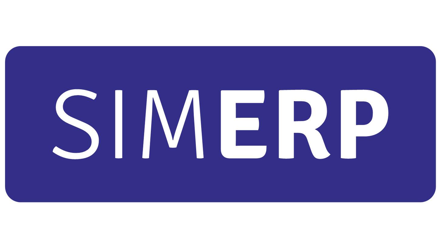 Logo SIM-ERP