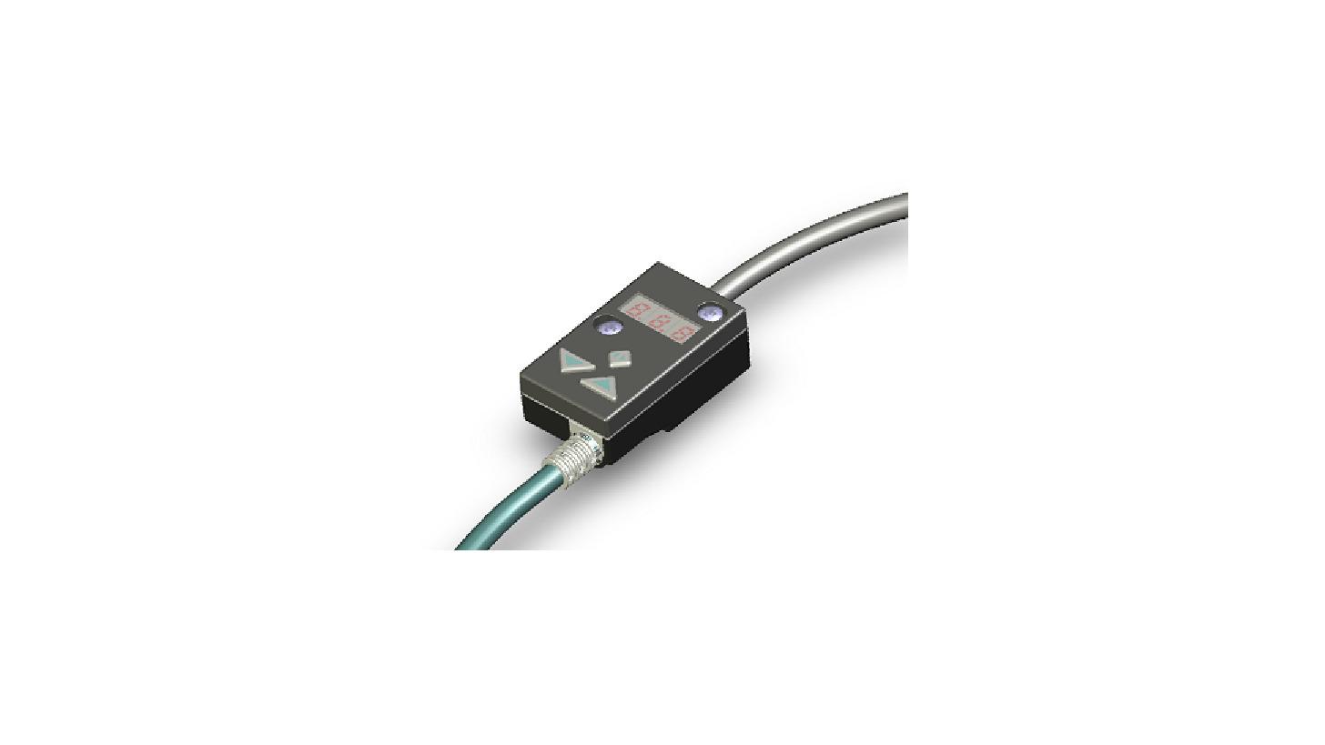 Logo PD2-Elektronik