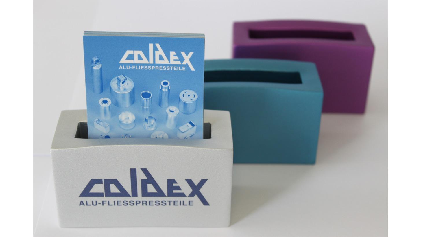 Logo Alu-Design & Lifestyle Products