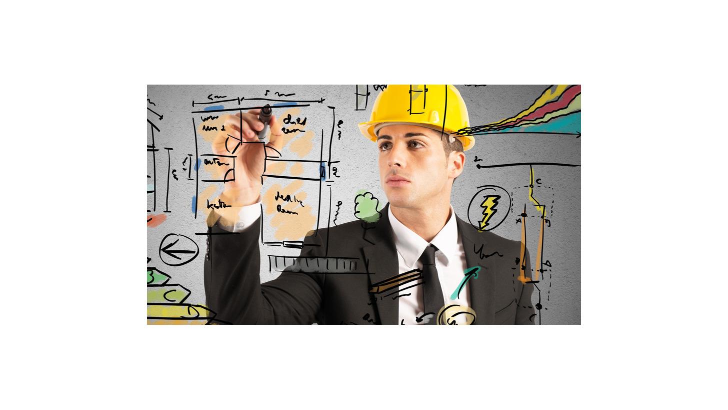Logo Energiemanagement-Beauftragte/r