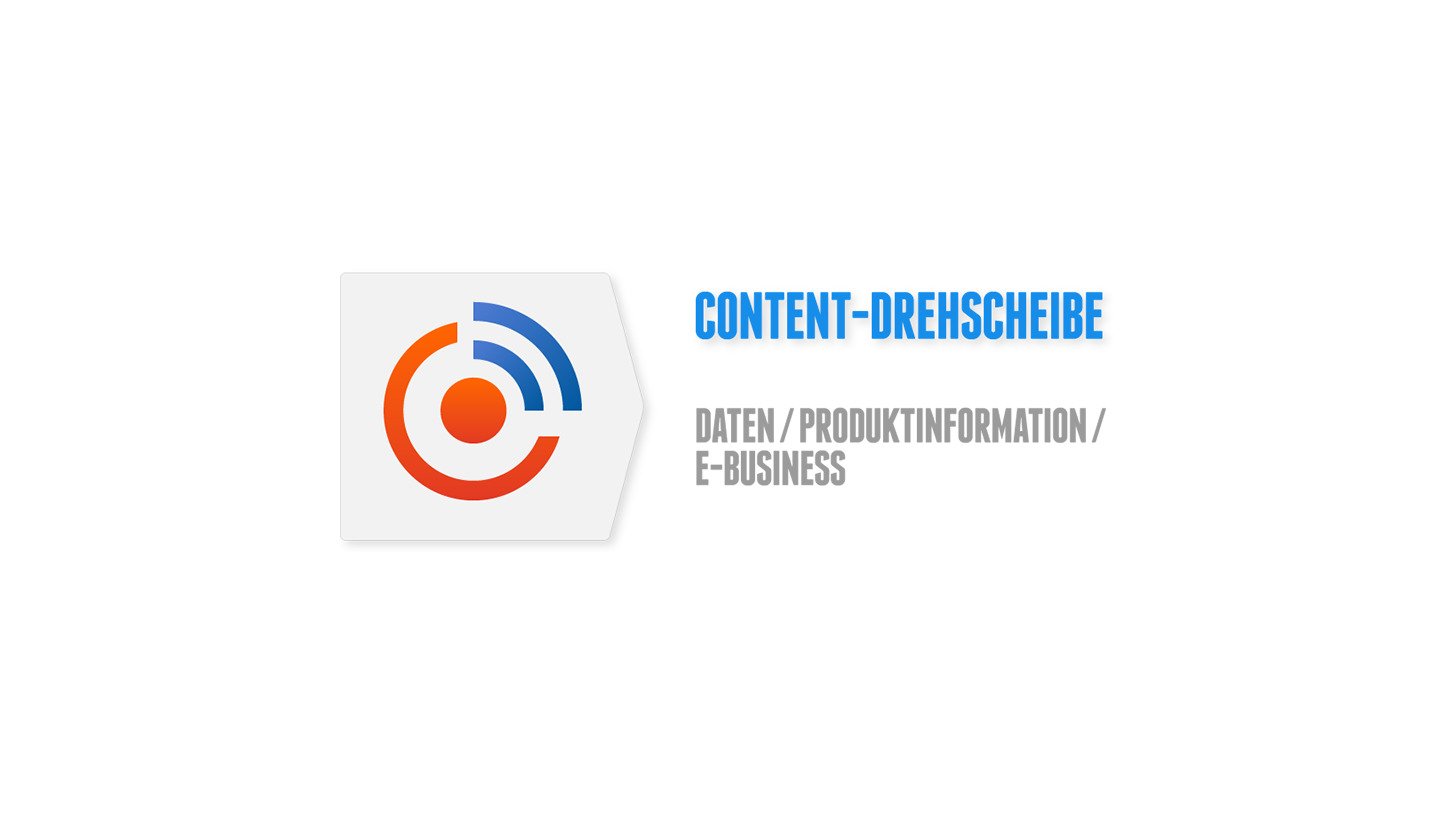 Logo Web Portals with the Noxum Publishing Studio