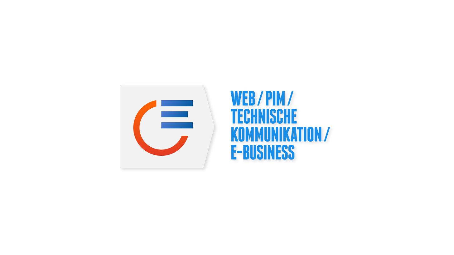 Logo Content Management System