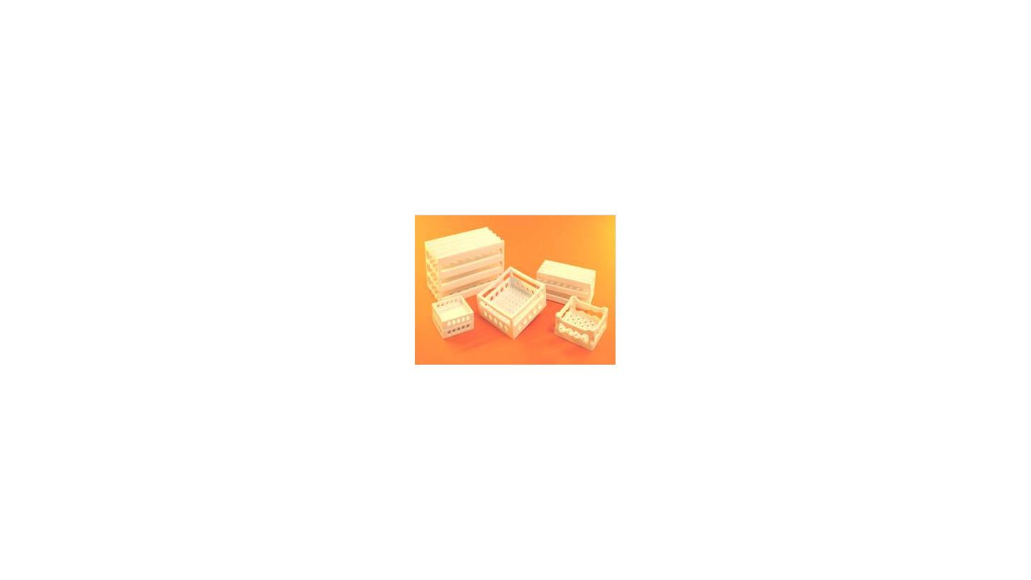 Logo Maßgeschneiderte Brennhilfsmittel