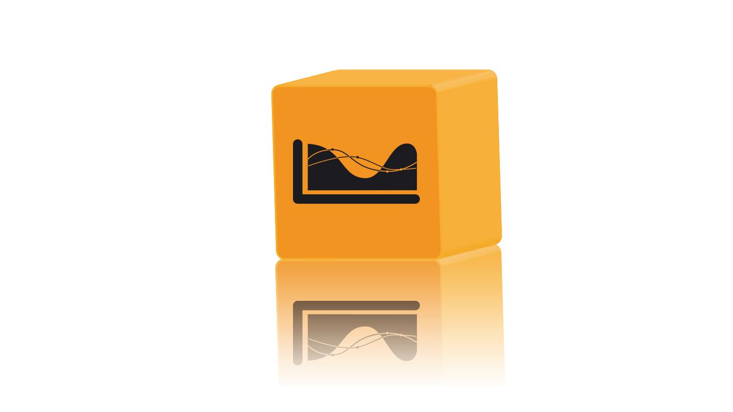 Logo Process data acquisition