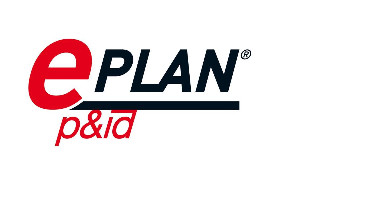Logo EPLAN P&ID