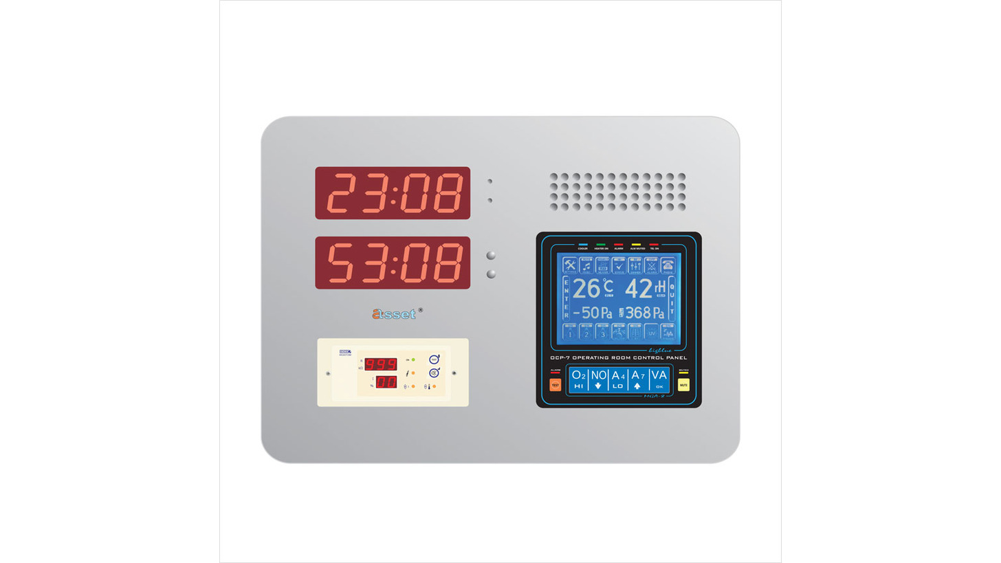 Reactive Power Compensation Solutions Lv Product Hannover Messe 2018 Mediumvoltage Switchgear Switching Of Capacitors And Filter Circuits Operating Control Panels