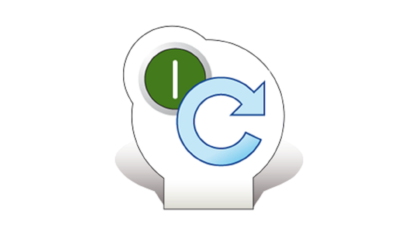 Logo AmpereSoft Configurator