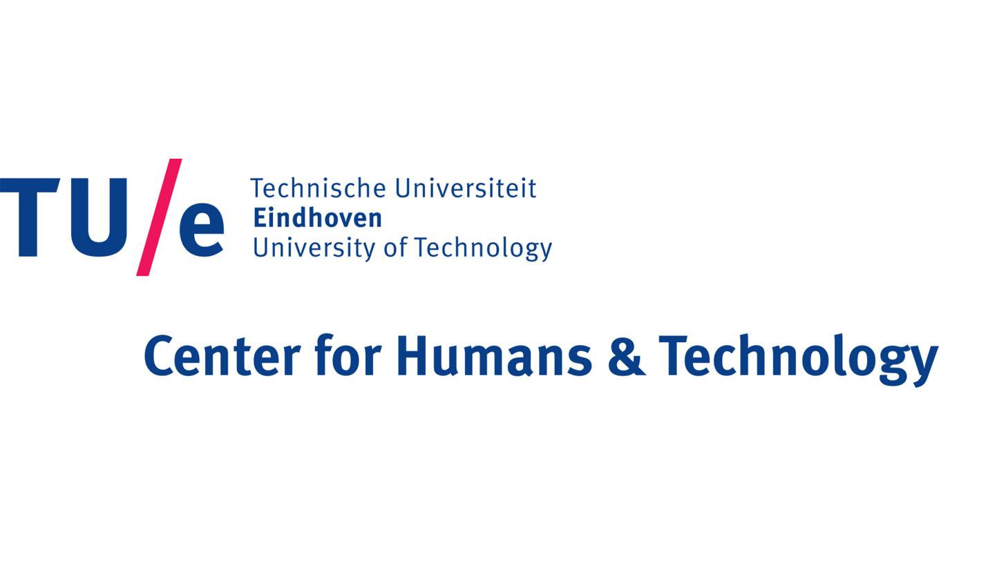 Logo Social Robots