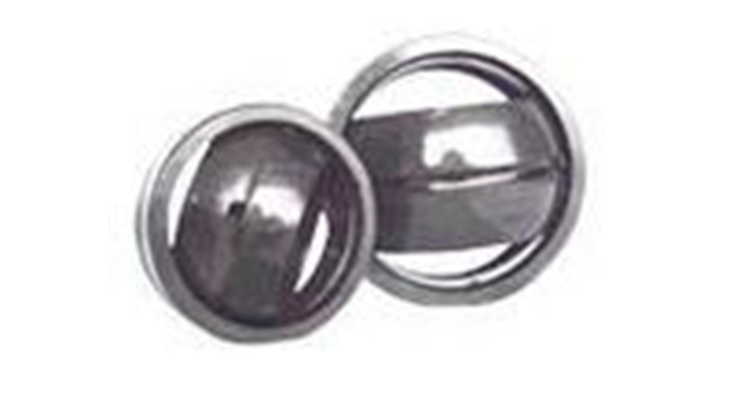 Logo Bearings