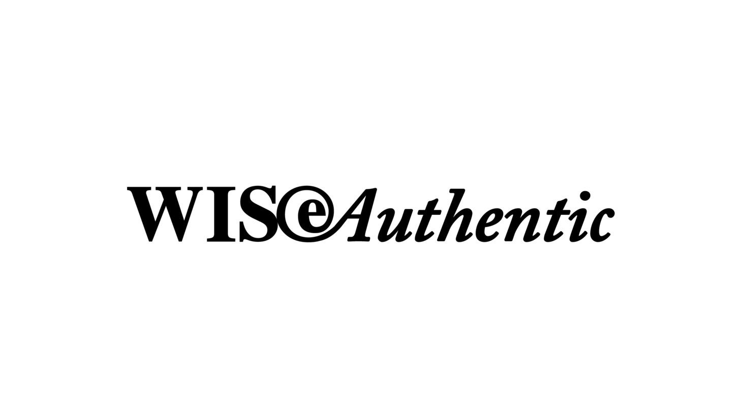 Logo WISeAuthentic