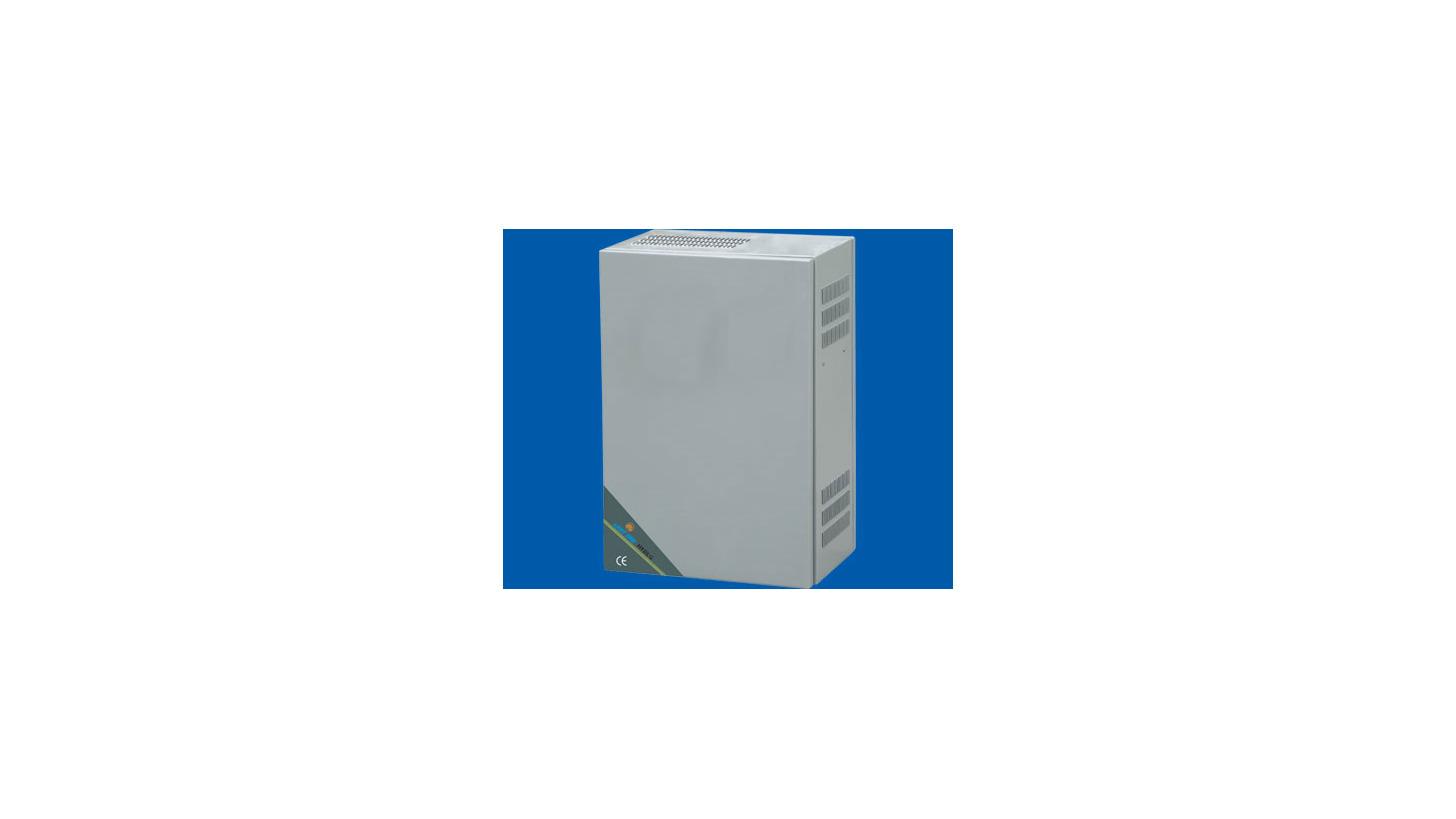 Logo HY - Power capacitor series