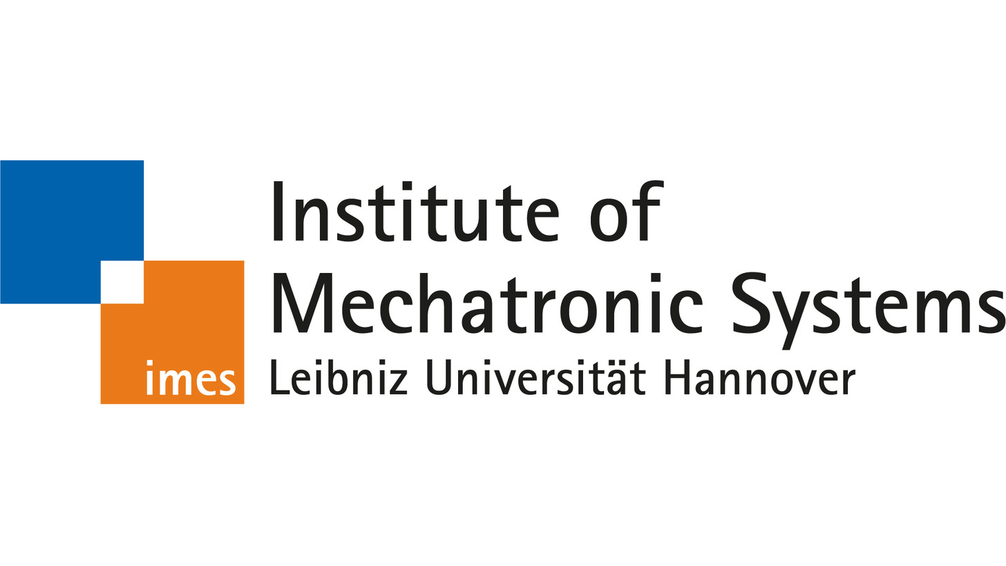 Logo Institute of Mechatronic Systems