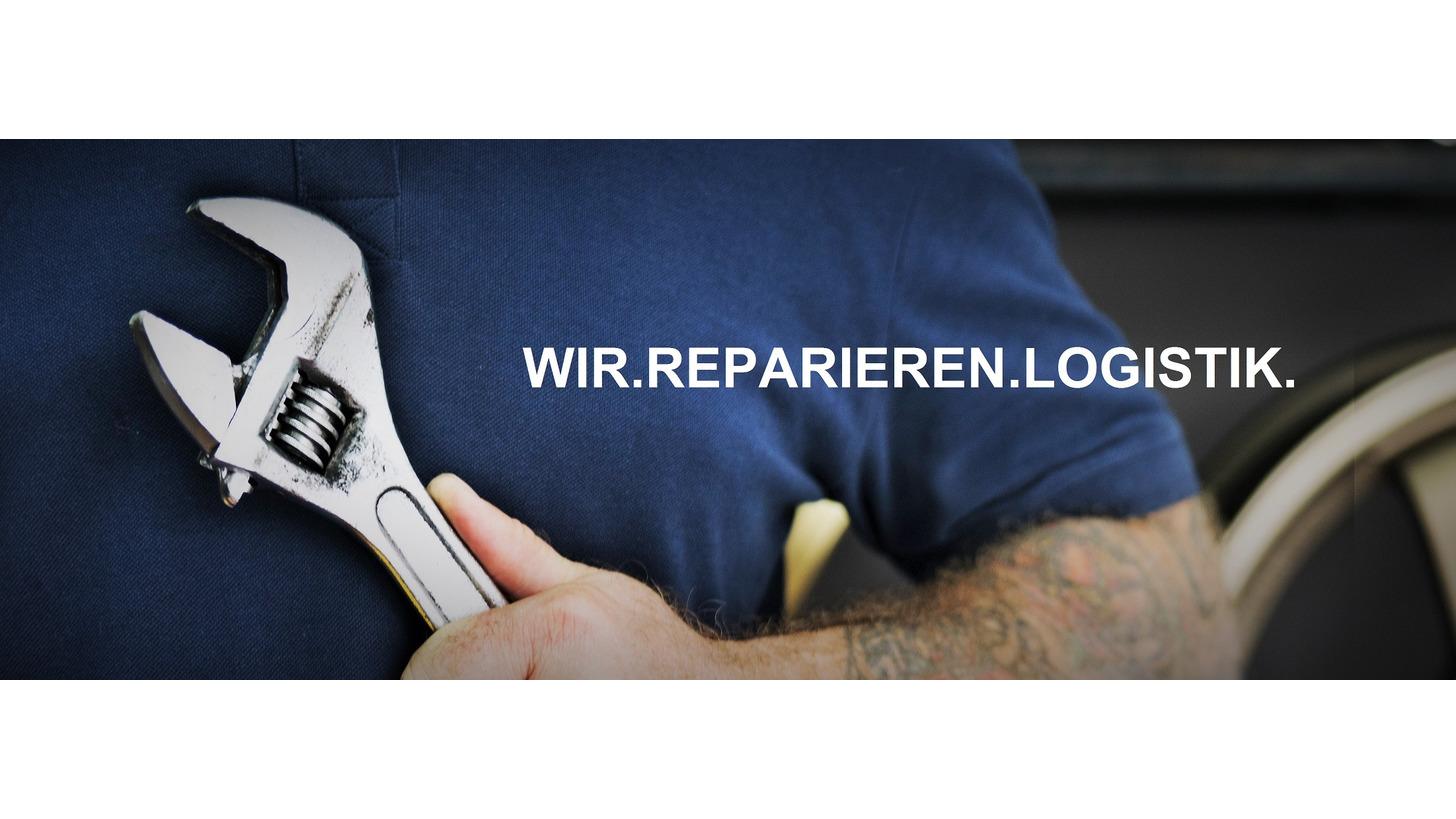 Logo Turnaround Management