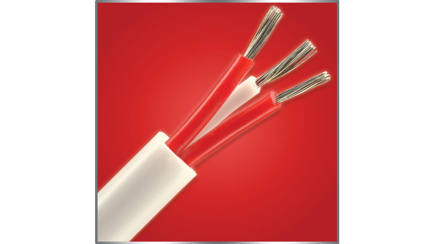 Logo PT100 Cables