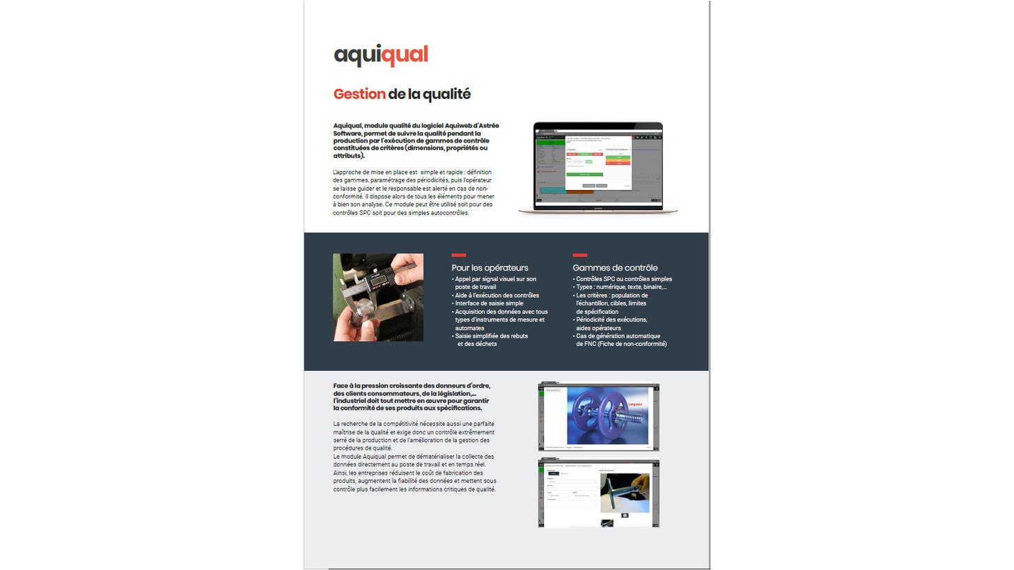 Logo Aquiqual