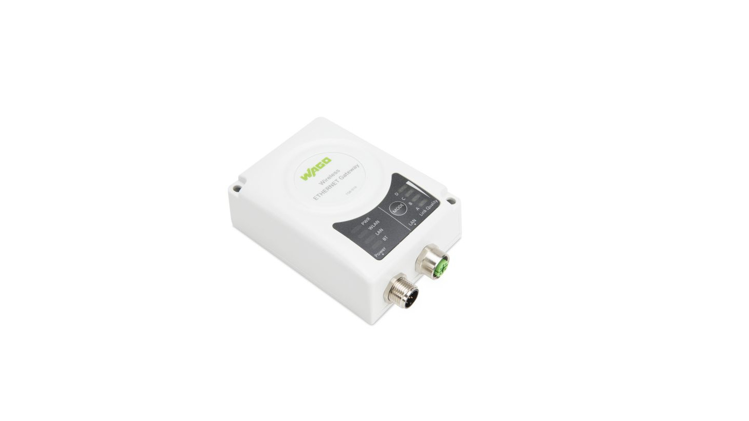Logo Wireless-Ethernet-Gateway