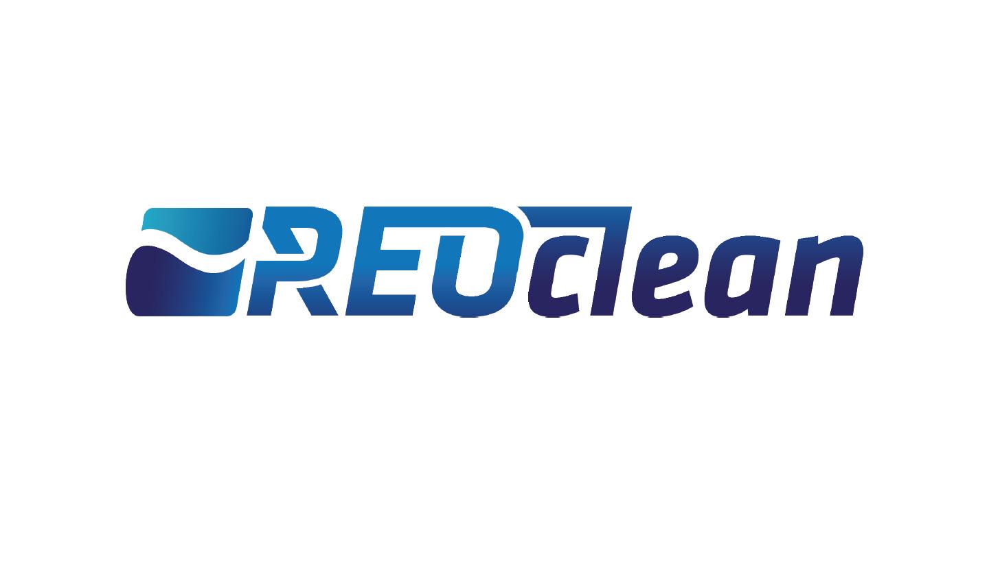 Logo REOclean