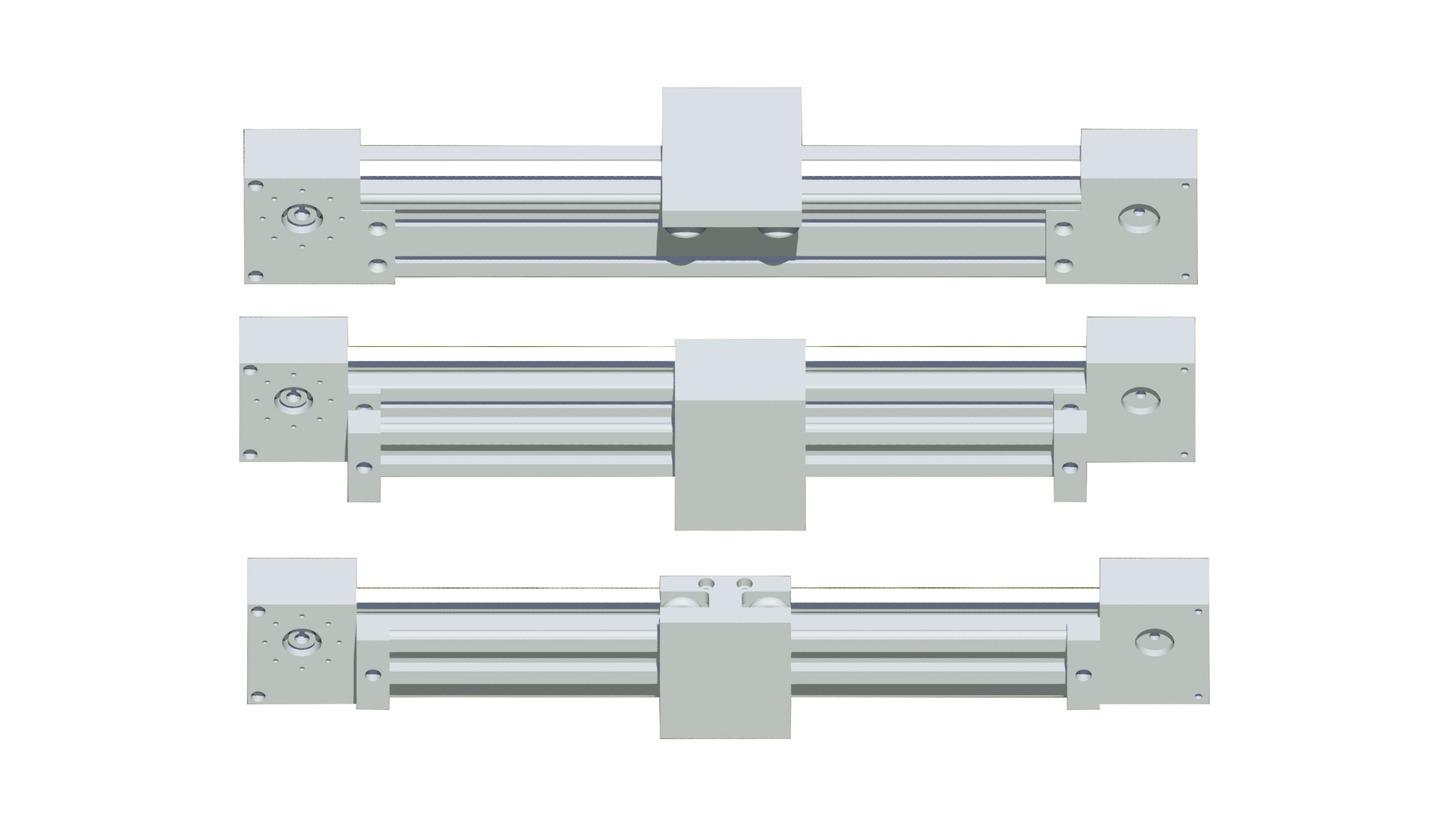 Logo Linear Units
