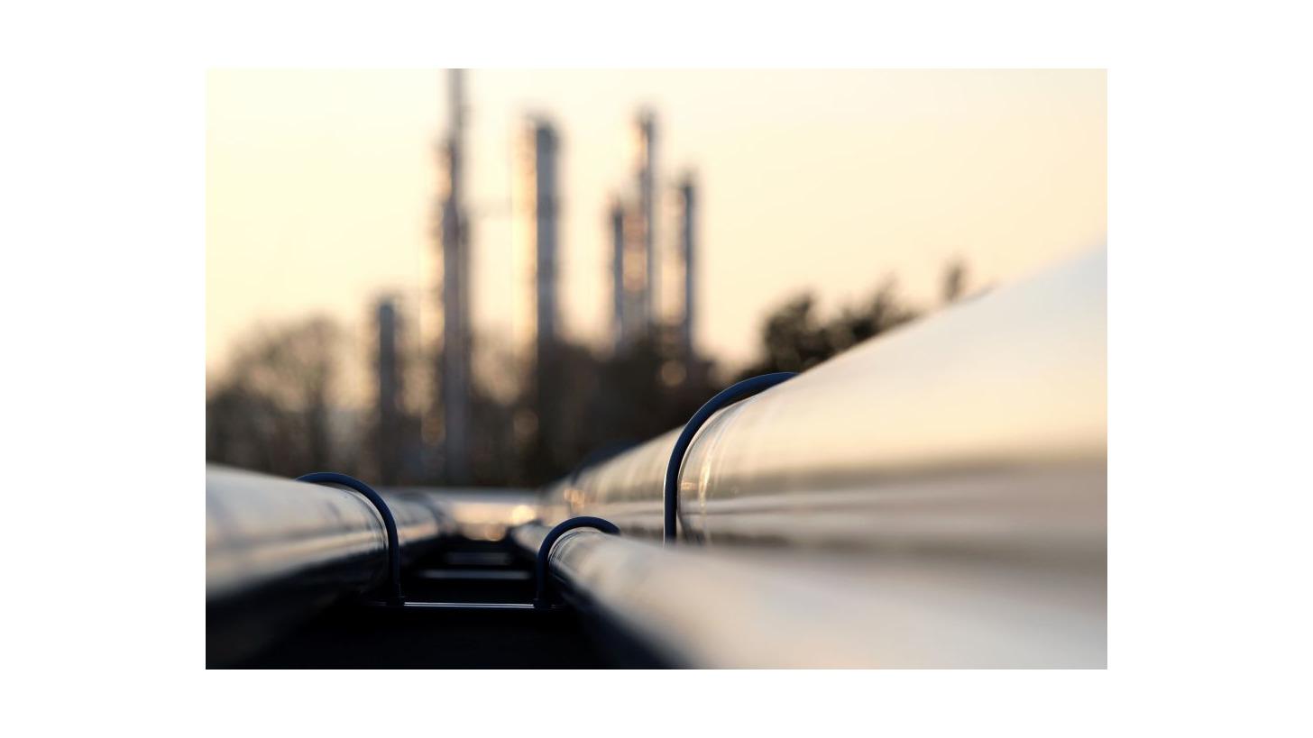 Logo Gas monitoring