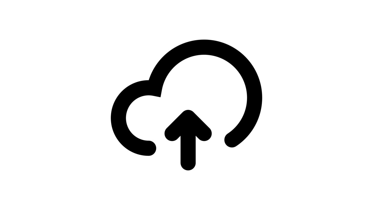 Logo Product Cloud & Smart Services