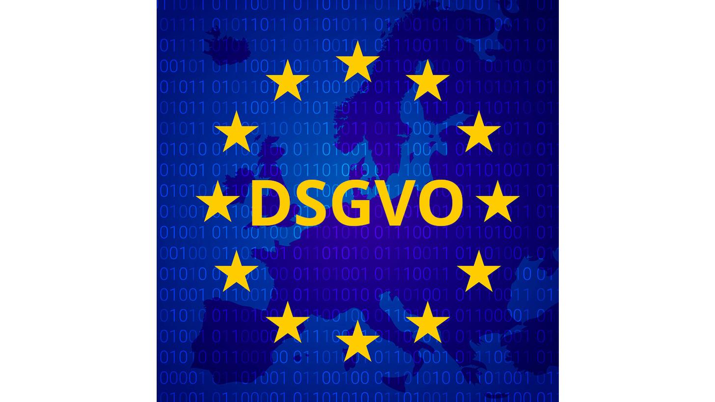 Logo Omikron DSGVO-Dashboard
