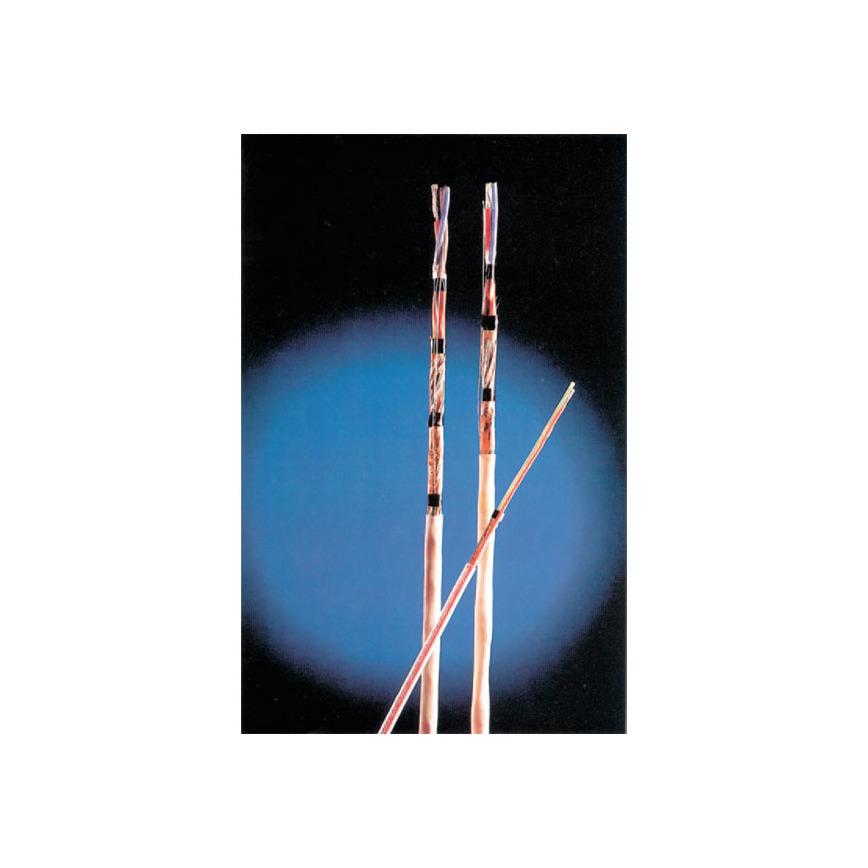 Logo Fluorkunststoffleitungen