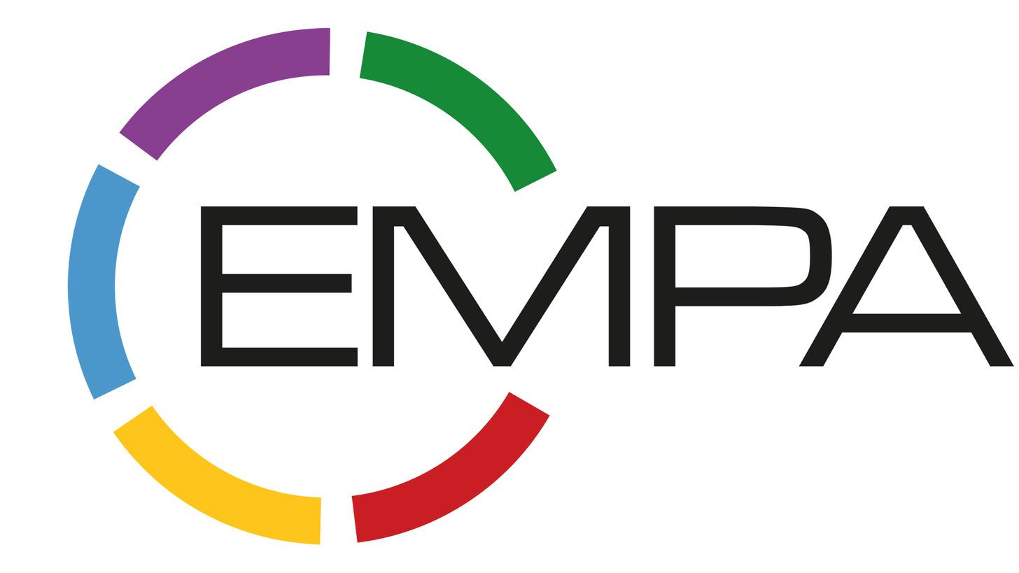 Logo Firmen-Fernlehrgang EMPA