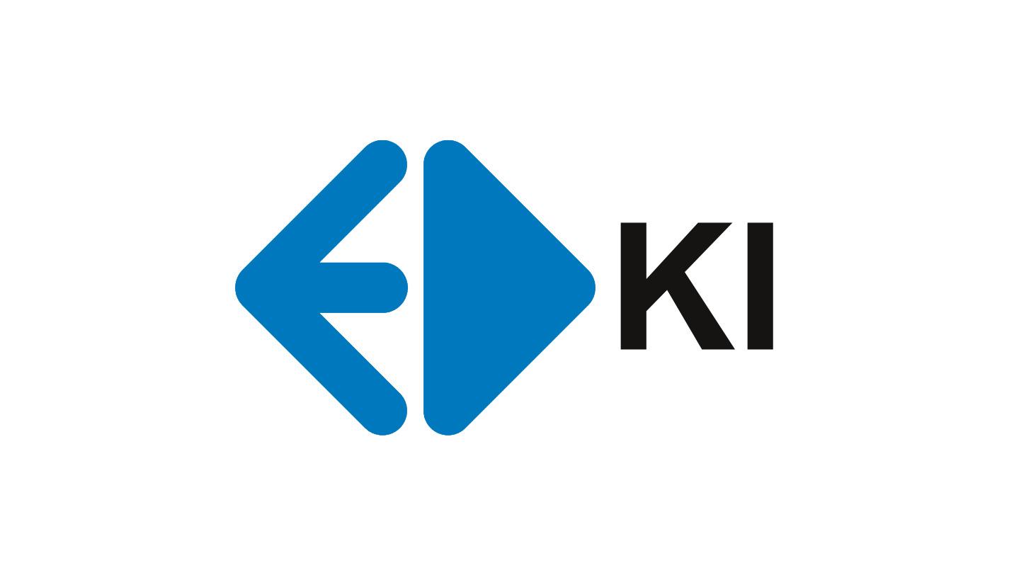 Logo ED-KI