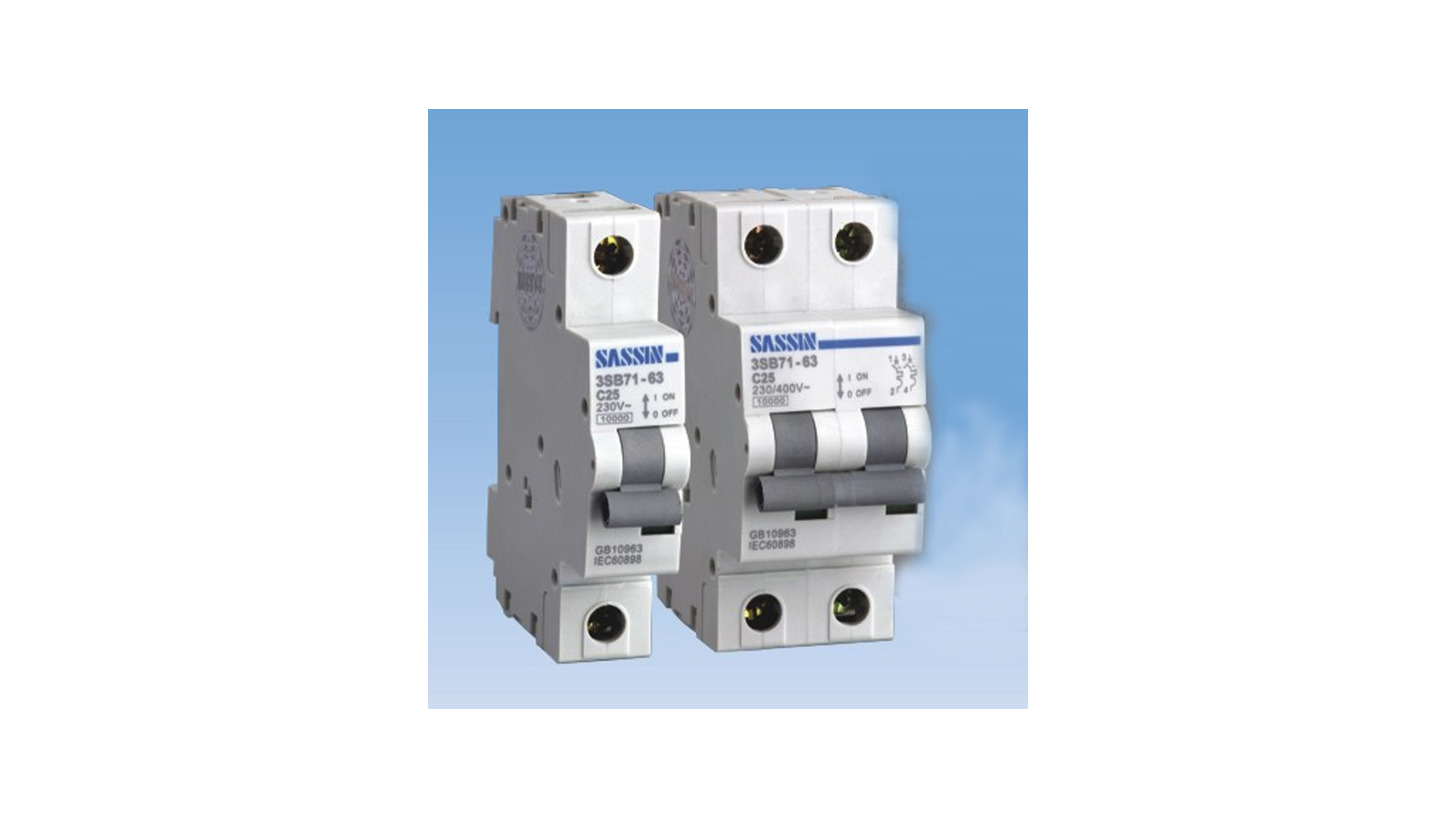 3sw8 Intelligent Air Circuit Breaker Acb Product Hannover Mcb Is A Device Designed To Protect Circuit39s 10ka 3sb71 Save