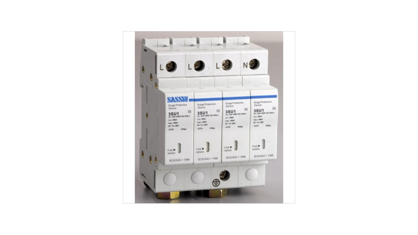 3sw8 Intelligent Air Circuit Breaker Acb Product Hannover For Power Distribution Motor 3su1 Surge Protector Device Spd