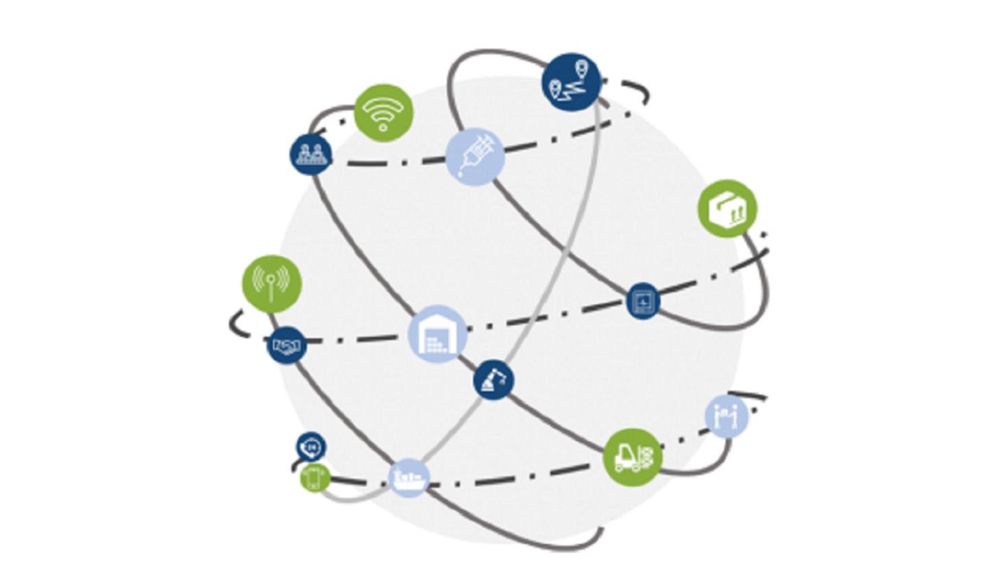 Logo Opta KPI 4.0