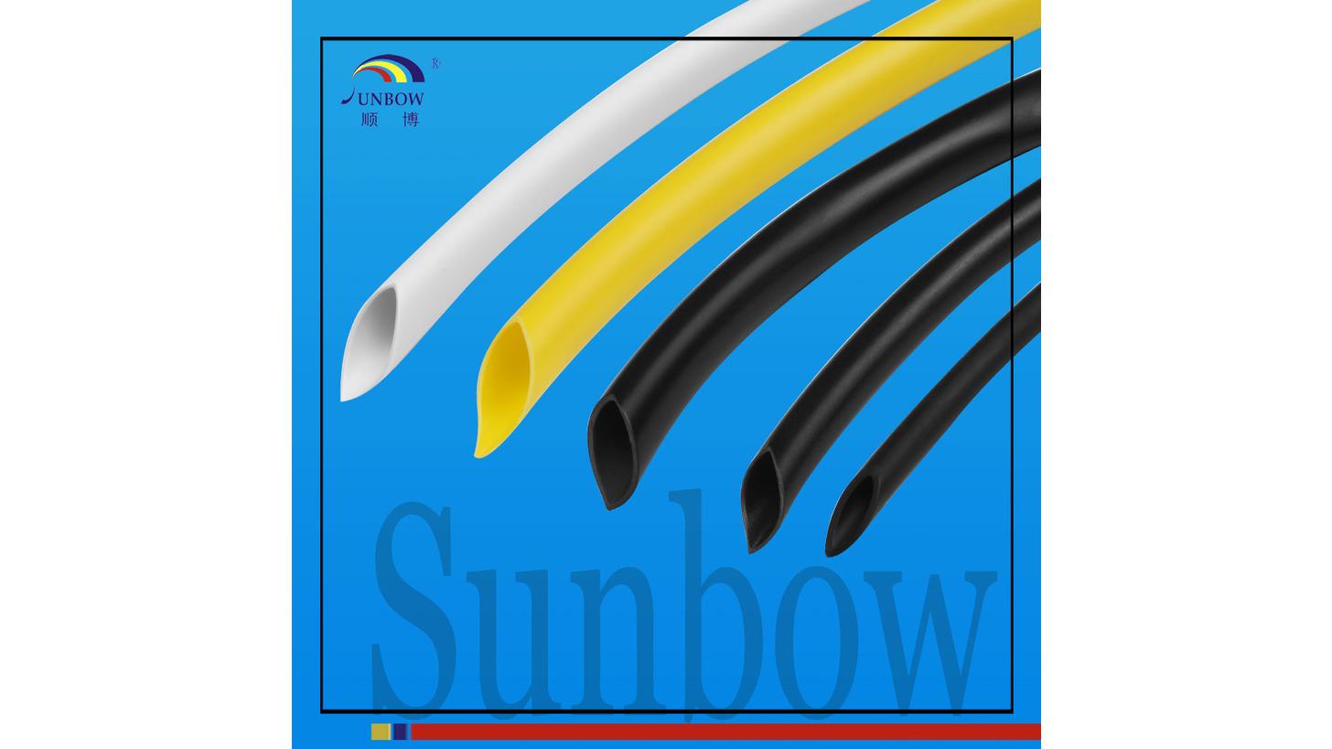 Logo SB-PVC