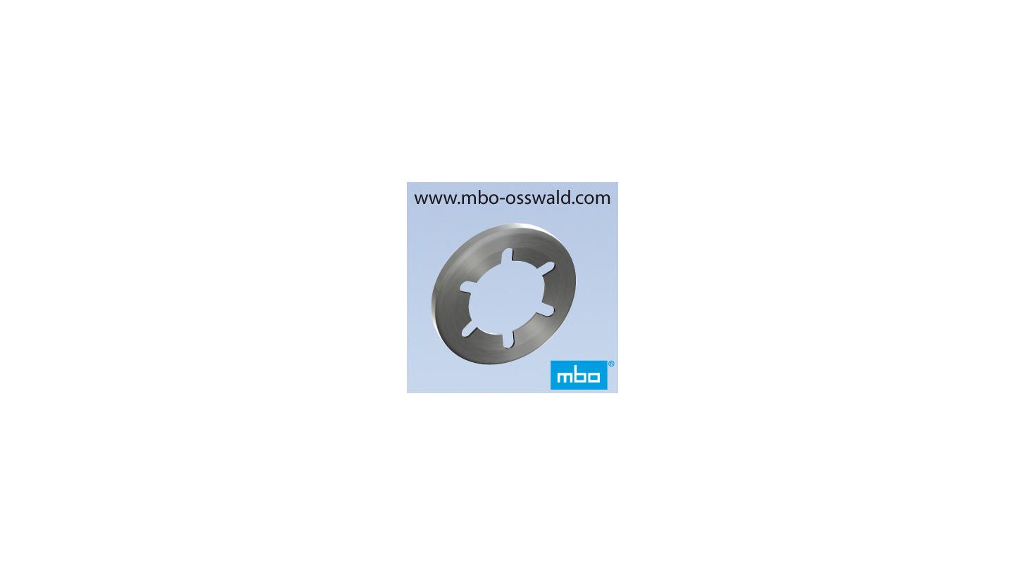 Logo Sicherungselemente für Wellen ohne Nut
