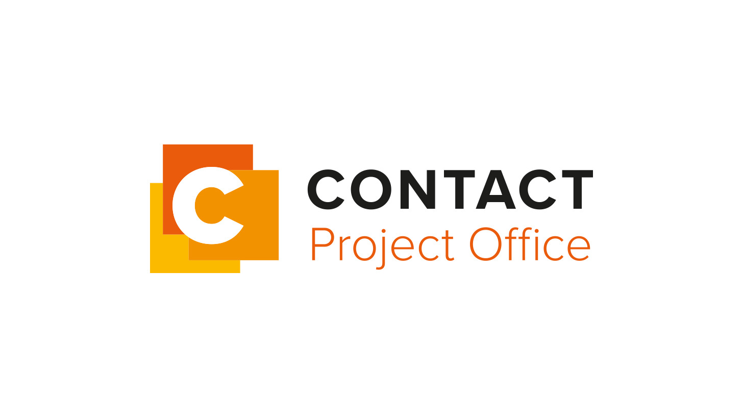 Logo CONTACT Project Office