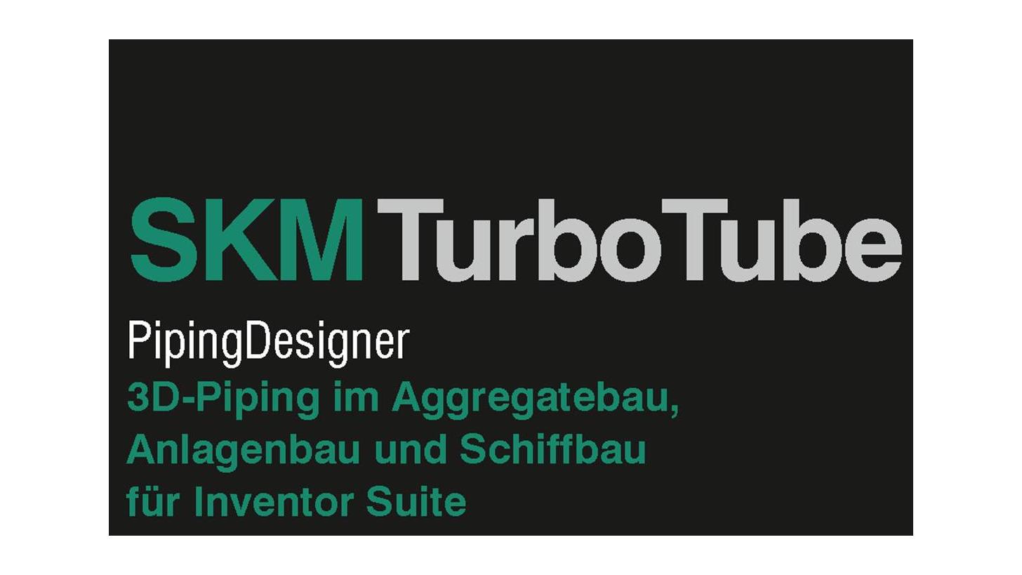 Logo SKM TT-Plant