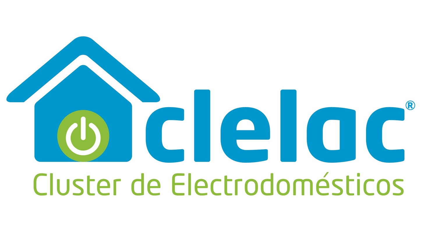 Logo Household Appliance Cluster