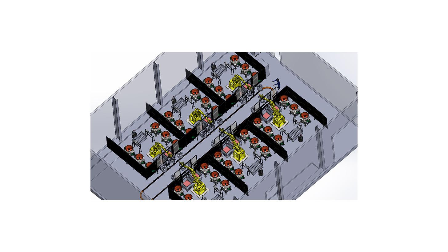 Logo plant engineering