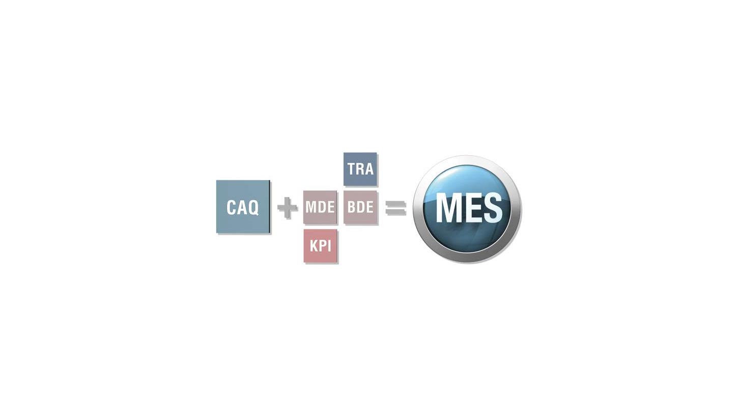 Logo GUARDUS MES
