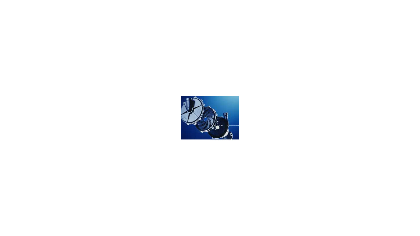 Logo Automotive Industry
