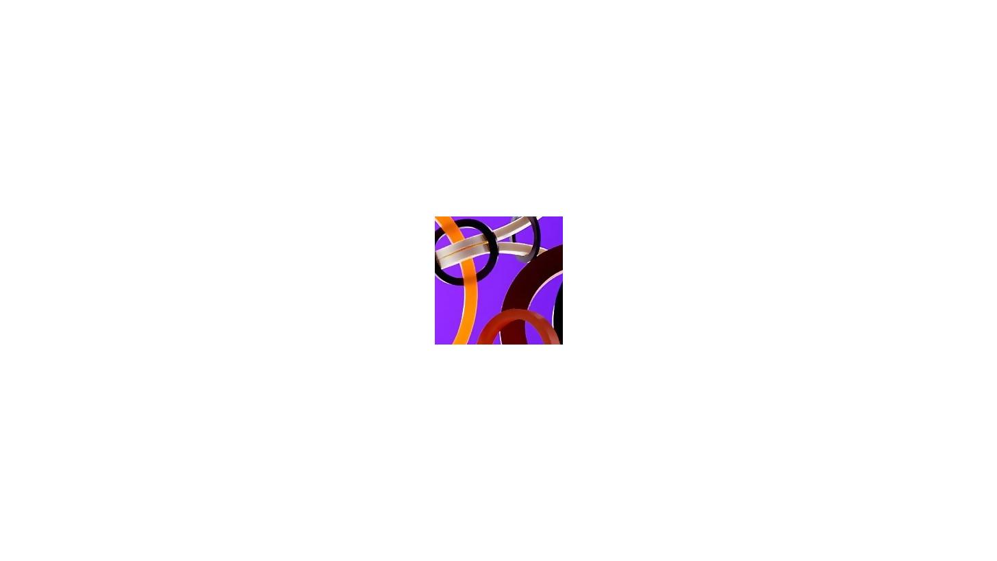 Logo WASHERS