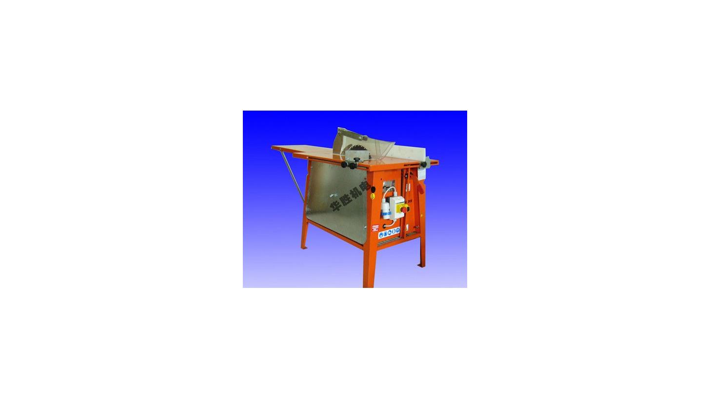 Logo Table saws