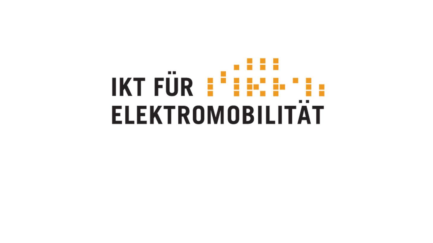 Logo Begleitforschung